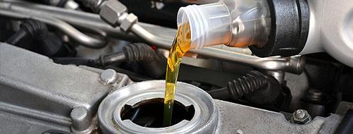 olie-vernieuwen2