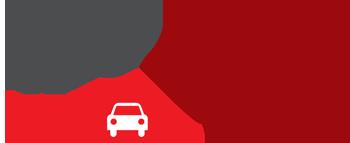 Logo Carprofs